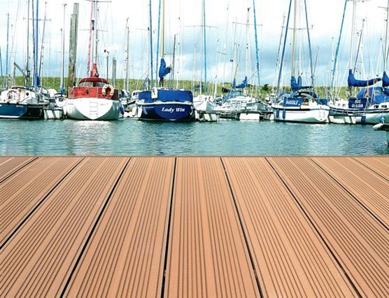 amazing-composite-wood-decking-with-composite-wood-decking-on-floor.jpg