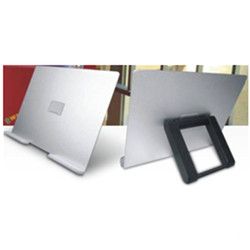 Hot selling adjustable cooling pad for laptop in cheap price