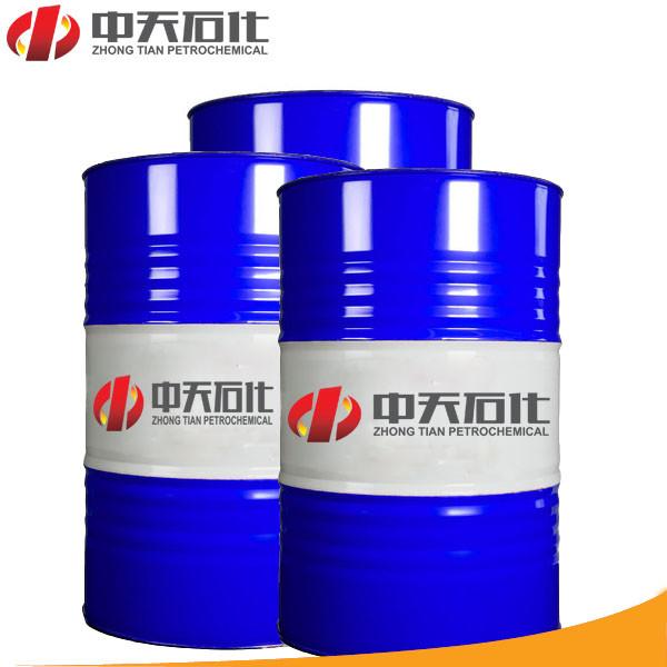 200L drum oil