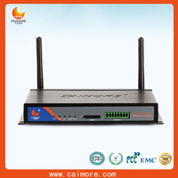 3g modem ev-do router wifi with sim card slot