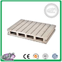 Wholesale building materials waterproof decorative panel