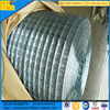 A252 a393 welded wire mesh bird cages 12 mesh sheet