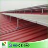 solar panel manufacturing machine photovoltaic panel solar bracket