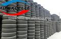 chinois pneus usagés de voiture pcr pneus en allemagne
