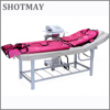 SHOTMAY STM-8033 pressotherapy facory supplier with great price
