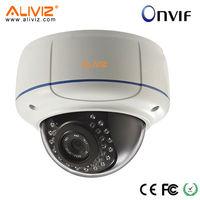 2014 July popular Outdoor HD 1080P IP Camera