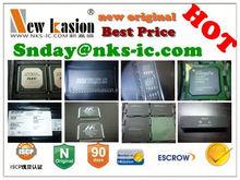 (IC Supply Chain) AD549KH AD561JN MP62261DS MMUN2133RLT1 MMSZ5259B-7-F