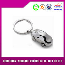 Cheap best sell popular metal keychain key