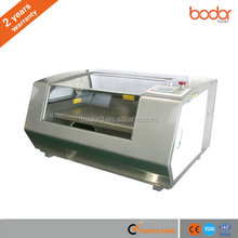 laser engraving machines for advertising and electronics 2 warranty made in china