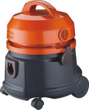 WATER FILTERATION VACUUM CLEANER HS-203A