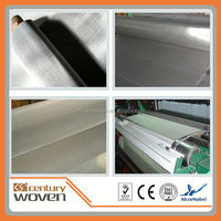 /diagonal woven square wire mesh 50 Micron Stainless Steel Wire Mesh