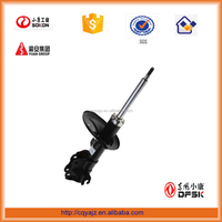 front left gas-filled twin-tube shock absorber for proton wira