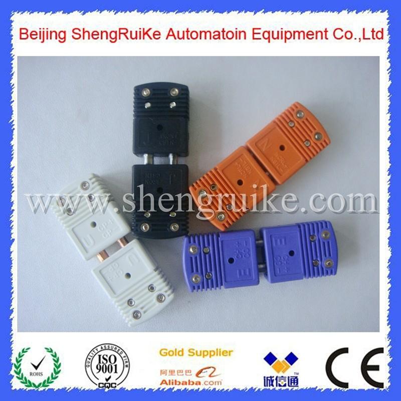 J Type Standard Thermocouple Plugs.jpg