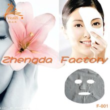 Daily Supplies Beauty Care Nonwoven Facial Masks