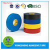 2015 Popular sale heat resistant adhesive tape best sell in the market