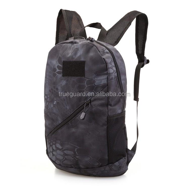 Пожизненая гарантия на рюкзаки женские чемоданы киев