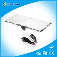 New Laptop Battery for Dell XPS 15z L511Z Laptop 0HTR7 0NMV5C NMV5C 0nmv5c 075WY2 Cn-075wy2 12 Months Warranty