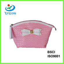 YF-HB009 Factory Outlet Teens Women PU Handbag