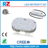 supply new design ETL/cETL/CE/RoHS led emergency parking lights