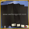 180G Black Card Paper Cheap price