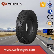 china camion trailer tire suppliers