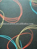wallpaper/wall paper/vinyl wallpaper/pvc wallpaper/decoration materials/vinyl wallcovering