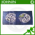 2015 caliente de la venta de japón a largo tenugui bandana