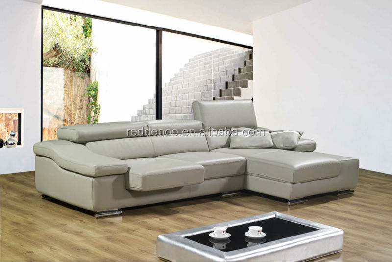 cheap sofa for italy leather sectional
