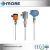 Best selling engine parts temperature transducer top quanlity hot sale tube light led zoo tube8 led xxx animal v
