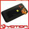 Factory price for samsung lcd digitizer