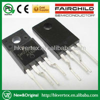 (IC)New and original FAN7530