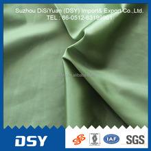 nylon twill taslan/taslon Fabric