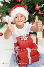 christmas stocking by air freight to usa from Shenzhen China ---Yuki