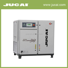 Reliable Industrial Air Compressor for Sale