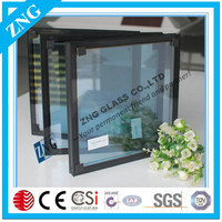 insulated glass prices, insulated glass panels, insulated glass panes