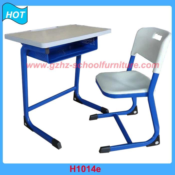 Utilis mobilier de classe unique tudiant tude table et for Mobilier bureau etudiant