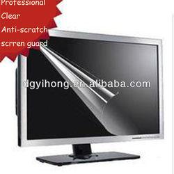 screen protector for computer monitor / pc tablet desktop screen protector