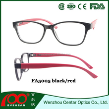 Tr90 china venta al por mayor <span class=keywords><strong>gafas</strong></span> ópticas marco flexible marco <span class=keywords><strong>de</strong></span> las <span class=keywords><strong>lentes</strong></span>