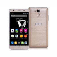 Best price MTK6572 FM BT dual sim best 5.5 inch android phone shenzhen smartphone