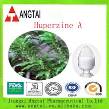 Huperzine A / Melaleuca Tower Extract 1%-98% with competetive price