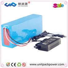 DIY hot sale ebike battery pack li-ion 48v 12ah lifepo4 battery pack 48v 12ah lifepo4 48v battery pack for electric scooter
