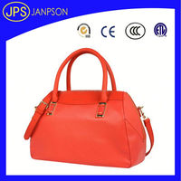 women bag for ladies fashionable handmade indian bags