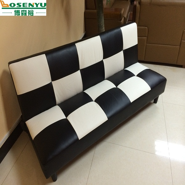 Fold Down Sofa Bed Furniture New Model Sofa Bed Buy New Model Sofa Bed Fold Down Sofa Bed Sofa