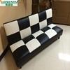 Fold down sofa bed furniture,new model sofa bed