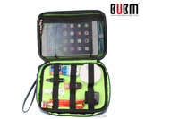 BUBM Soft Cover Tablet PC Pouch custom case for tablet pc sleeve bag with handle