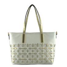 online shopping mk fashion CC-049 handbag leather bag tote ladies fashion