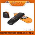 /hsupa hsdpa 3g modem usb módem gsm 4g
