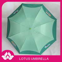 "21""*8k cheap chennai umbrella wholesale"