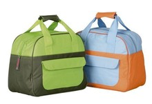 OEM High Quality Promotional Lunch Cooler Bag