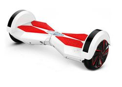 Top High Quality 49cc cheap battery mini kids atv for sale with smart balance wheel With LED electric